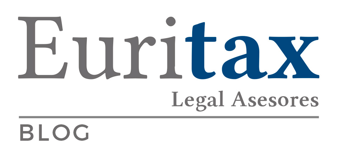 Blog Euritax Asesores